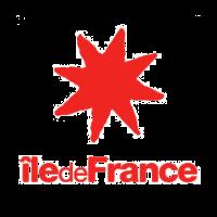 La région Ile de France aide le Concours Voix des Outre-Mer dans la prise en charge de ses actions en Ile-de-France. Grâce au soutien du conseil régional nous pouvons réaliser la promotion des plus belles voix lyriques d'Outre-Mer.