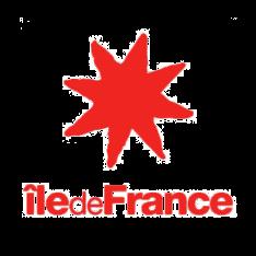 La région Ile de France aide le Concours Voix des Outre-Mer dans la prise en charge de ses actions en Ile-de-France pour la promotion des plus belles voix d'Outre-Mer.