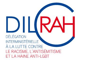 La DILCRAH soutien le Concours Voix des Outre-Mer