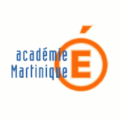 L'académie de Martinique soutien le Concours Voix des Outre-Mer.