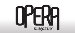 Opéra Magazine partenaire du Concours Voix des Outre-Mer.