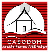 CASODOM partenaire du Concours Voix des Outre-Mer.