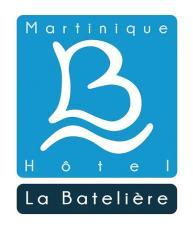 L'hôtel La Batelière soutien le Concours Voix des Outre-Mer.