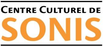 Centre culturel de Sonis partenaire du Concours Voix des Outre-Mer.