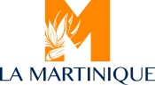 Le comité Martiniquais du Tourisme soutien le concours Voix des Outre-Mer