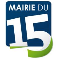 La Mairie du 15ème arrondissement soutien le Concours Voix des Outre-Mer.