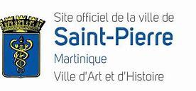 La Mairie de Saint-Pierre en soutien le Concours Voix des Outre-Mer.